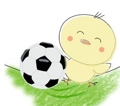soccer-nengajo-eye