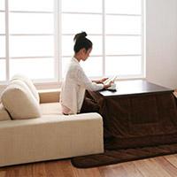 kotatsu-sofa-eye