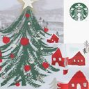 starbuckscard-xmas-eye