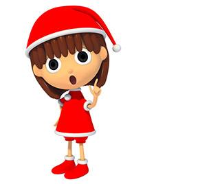クリスマス限定スタバカードはどこで買える?