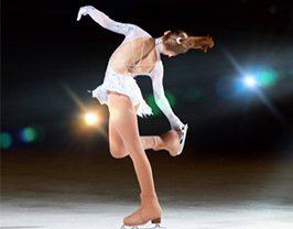 world_figure_skating-eye