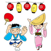 tokushima-awaodori-eye