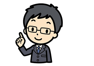 そして、2019年からは、お年玉付き年賀はがきが62円となります。