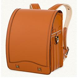 3位:鞄工房山本/コードバンアンティーク