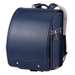 2位:萬勇鞄/グラシア