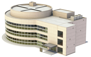 役所関係(県庁や市役所など)