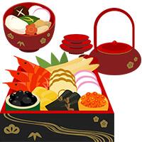 osechi-illust-eye