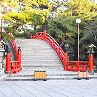 sumiyoshitaisha-eye