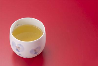 茶摘みの関係は?
