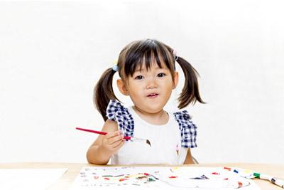 素敵な小学校の絵の具セットを選ぶために、ぜひ参考にしてみてくださいね!