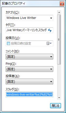 win007