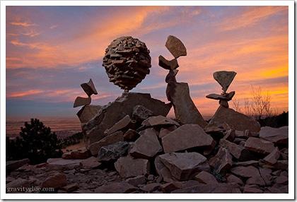 stone_balancing
