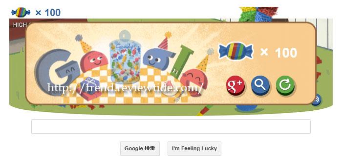 google-15-4