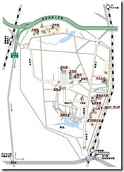 map1[3]