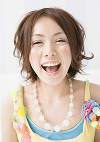 make-up01