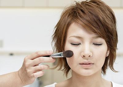 make-up02