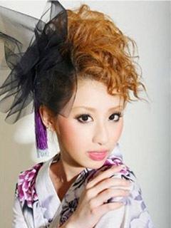 short-hair01