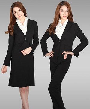 卒業式用母親スーツ5