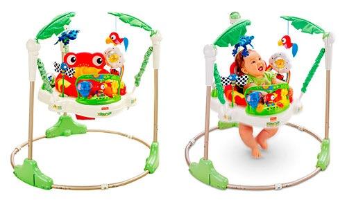 1歳の子供に喜ばれるプレゼント2