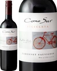 wine-osusume-low1
