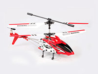 人気ラジコン ヘリコプター
