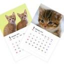 カレンダー21無料 写真フレーム決定版