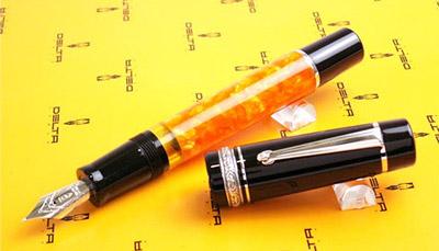 ボールペンなど筆記用具