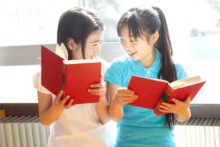 読書感想文が苦手な子供達必見