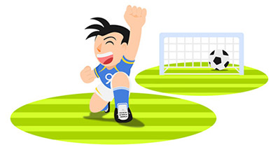 第94回全国高等学校サッカー選手権大会