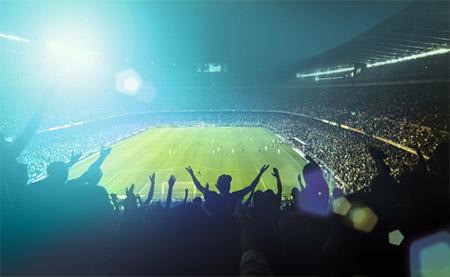Jリーグ・Jリーグヤマザキナビスコカップと並ぶ、日本の国内3大タイトルの1つです。
