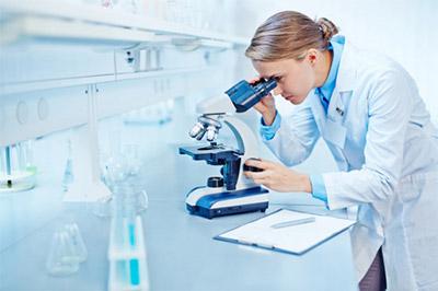 ヒトのエンテロウイルスは6グループに分けられています。