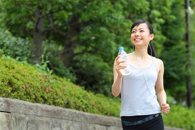 名古屋ウィメンズマラソンもオリンピック代表選手国内選考レースの1つです。