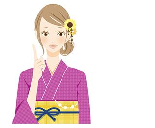 川越祭りについて、2020年の日程や、 気になる出店、みどころなどをご紹介したいと思います。