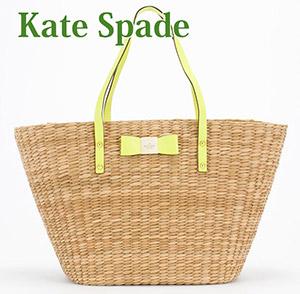 ケイトスペード(kate spade)
