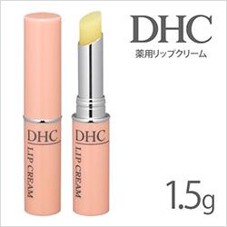4位:DHC