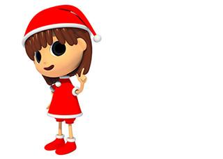 スタバのクリスマス限定商品の中でも、特に人気が高いのがタンブラーです。