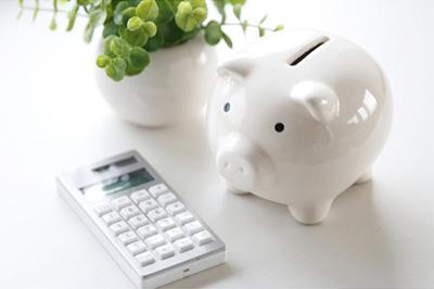 お歳暮の値段の相場は、一般的にはお中元より2~3割高めとなっています。