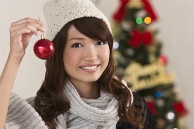クリスマスツリーの起源は17世紀のドイツ