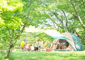 グリーンパーク山東(滋賀県・米原)