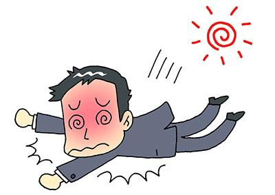 役立つ熱中症対策キットの中身は?何ができるの?
