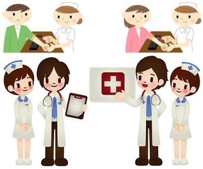 世界赤十字デーとは、いつ?どんな日なの?行われるイベントは?
