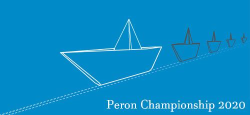 ペーロン選手権大会2020
