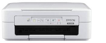 エプソン カラリオ PX-049A