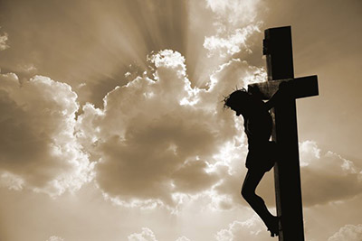 アジアのキリスト教強国フィリピンでは